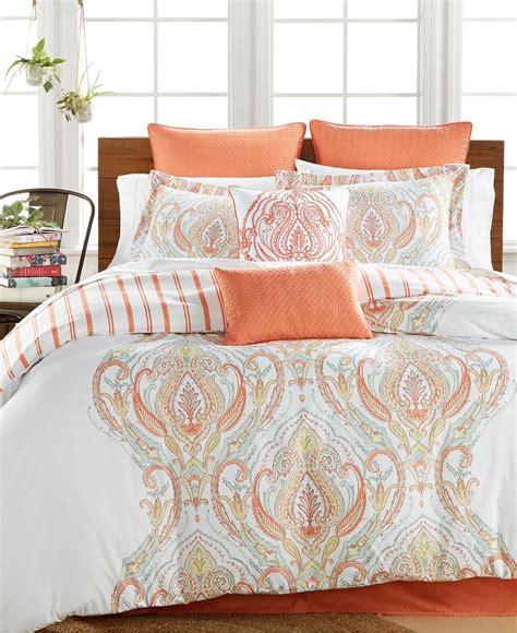 coral bedding best 25 coral comforter set ideas on