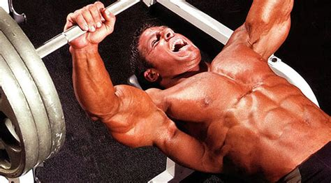 ways to increase your bench press 6 ways to increase your bench press about muscle