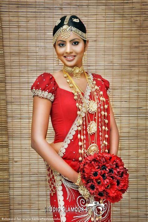 sri lanka hair women s forum 134 best images about indo aryan lk sri lanka on pinterest