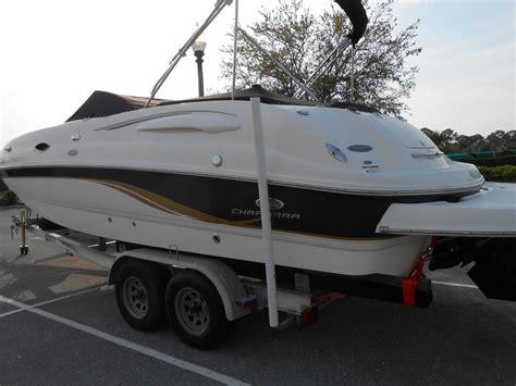 boat trader chaparral 256 chaparral 256 sunesta 2006 for sale for 24 500 boats