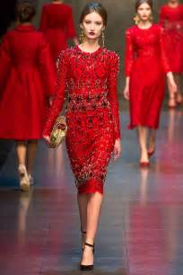 pictures of 2013 fall clothes loveisspeed dolce gabbana 2013 14 fall winter