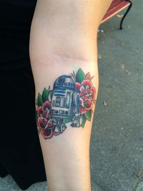 watercolor tattoo vacaville 25 best ideas about r2d2 on