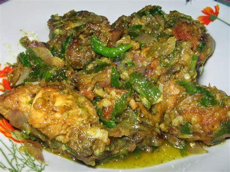cara membuat martabak emi cara membuat ayam cabe ijo ala uni emi resep masakan