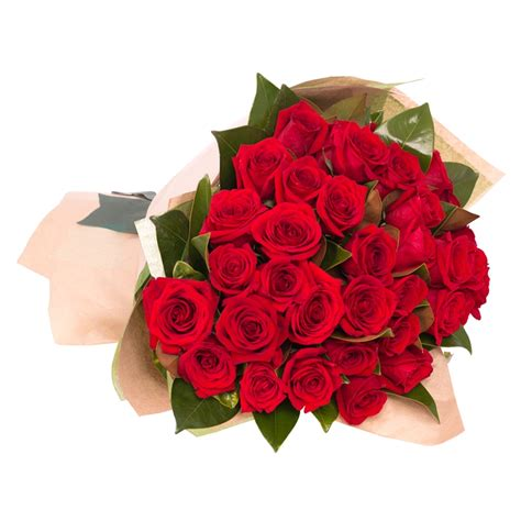 Gamis Bouqet Flower stemmed bouquet 36 roses only featured products delivered to australian delivery