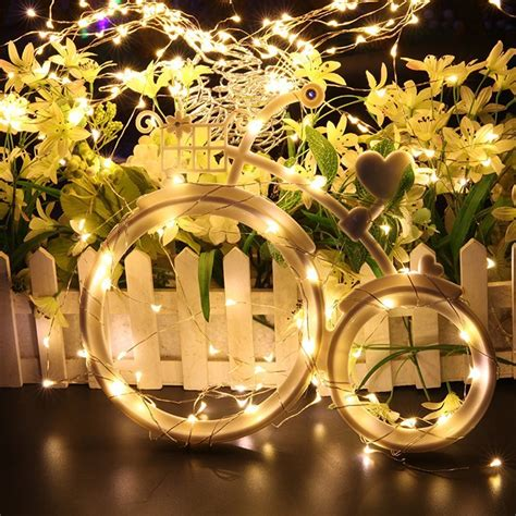 garlands with lights decorated garlands with lights 28 images garlands with