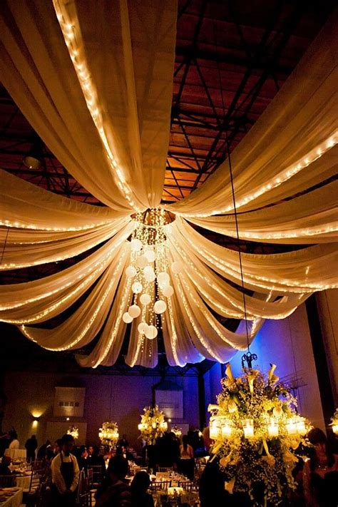 wedding canopy lights led canopy indoor canopy