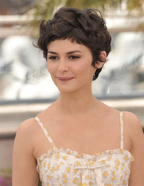 hairstyles for short hair wavy most beautiful looking short hairstyles for wavy hair