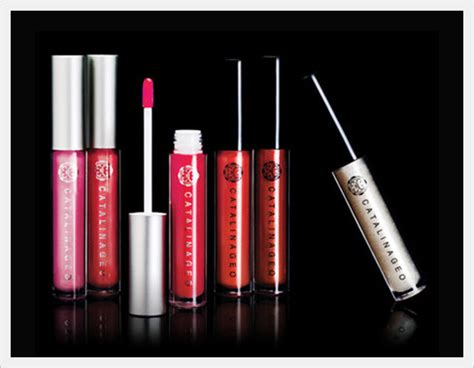 Lipgloss Cair lip gloss lip balm makeup cosmetic lip care id 6651044 product details view lip gloss lip