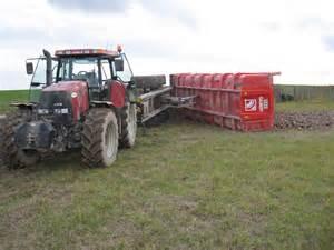 remorque agricole porte caisson promotion 123 remorque
