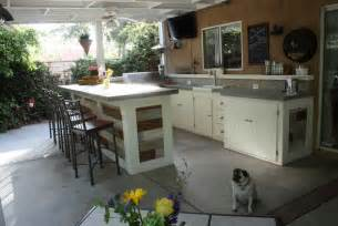 easiest patio to build kitchen diy outdoor kitchen easiest way to build an
