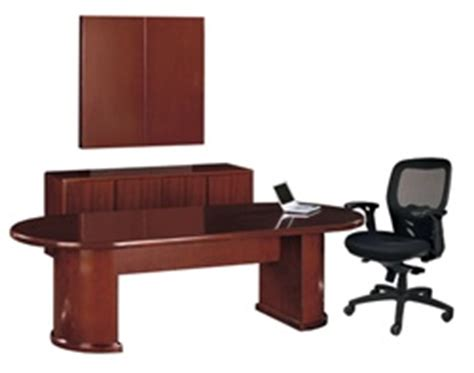 ruby 8 conference table ru 250n by cherryman office