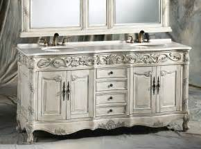 72 inch vanity sink vanity antique
