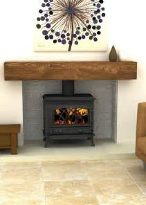 25 best ideas about wood stove hearth on wood