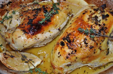 barefoot contessa chicken recipes barefoot contessa fresh lemon mousse recipe dishmaps