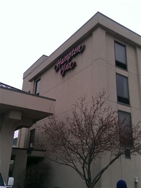 comfort inn columbus airport hton inn columbus airport hotel in columbus ohio