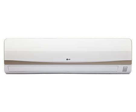 Ac Lg Mosquito Away 1 2 Pk lg lsa5tm5d l terminator 1 5tr split air conditioner lg