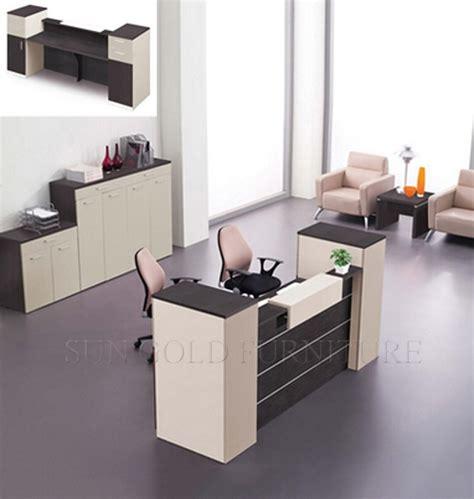 Front Reception Desk Designs Foshan Furniture School Reception Desk Front Desk Counter Design Sz Rtb042 Buy School