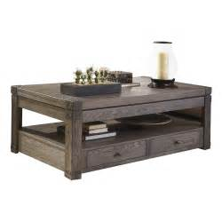 3 Best Lift Top Coffee Tables Design
