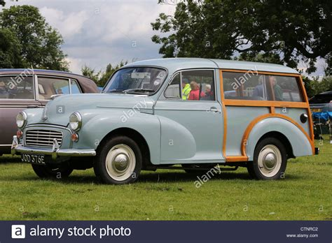 1960 morris minor convertible for sale wiring diagrams