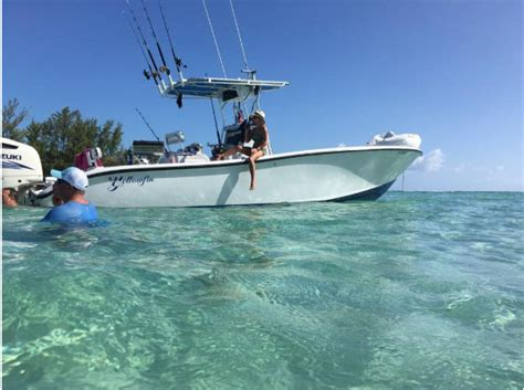 yellowfin boats for sale south florida yellowfin 31 boats for sale