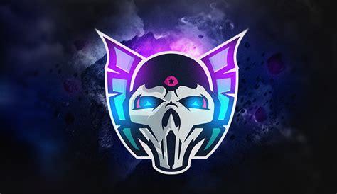 undergods mascot logo  behance