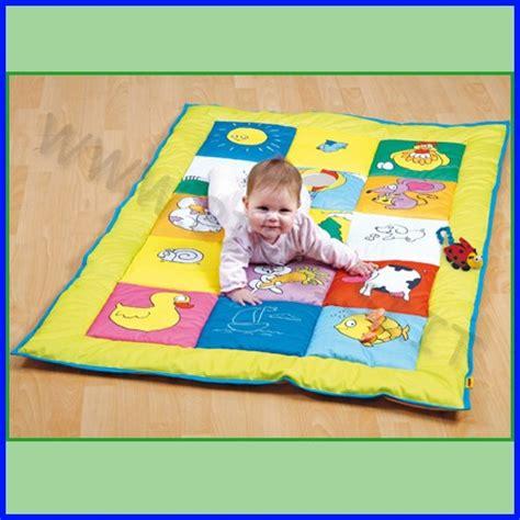 tappeti morbidi bambini bimbi si giocattoli giochi 0 1 anno 106 09762