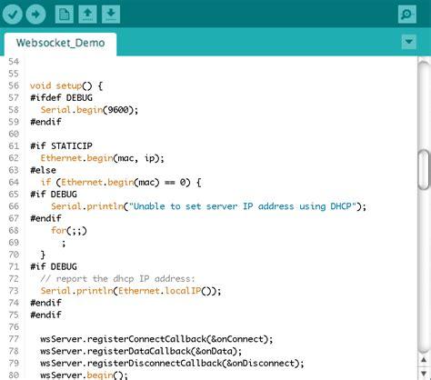 exle arduino switch case arduino gesture sensor tutorial dizmo blog