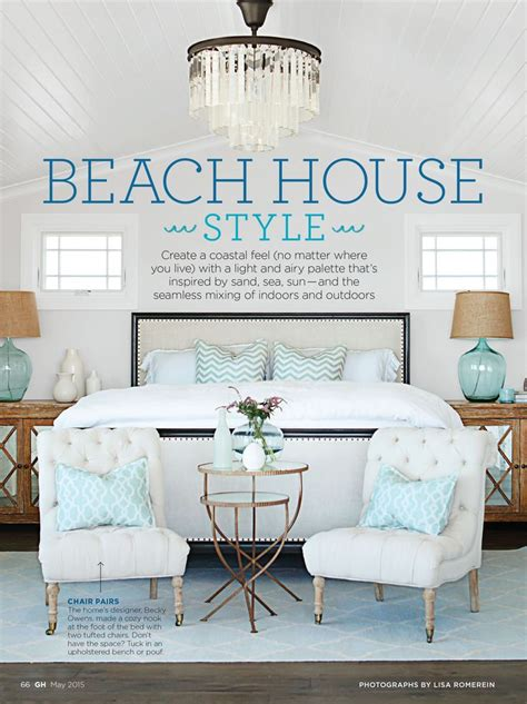 d 201 cor ideas to layer your home this fall 2016 2017 best coastal home decorating ideas gallery trend ideas