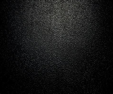 wallpaper black phone 960x800 mobile phone wallpapers download 99 960x800