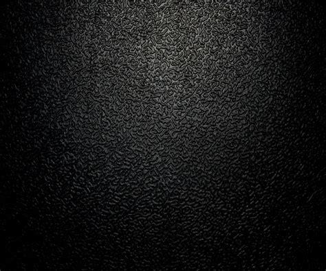 black wallpaper hd mobile wallpapersafari