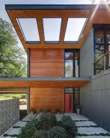 Japan Home Design Magazine by Modern Japan Architecture House Design Architecture House