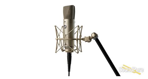 capacitor 104 csk condenser microphone history 28 images condenser microphone bm800 sound studio recording