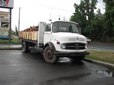 mercedes pickup truck 6x6 mercedes 2624 ak 6x6 mercedes benz trucks pinterest