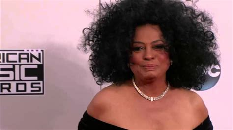 tracee ellis ross ama youtube diana ross and tracee ellis ross red carpet fashion ama
