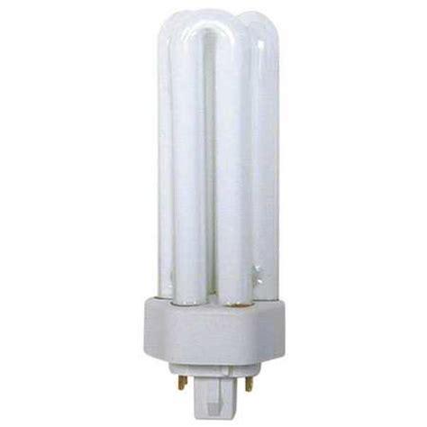 ge lighting biax 2d f552d 830 ge biax light bulbs shelly lighting