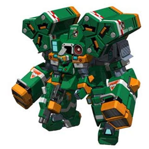 Papercraft Mecha - robot papercraft grysvok mecha gundam anime papercrafts