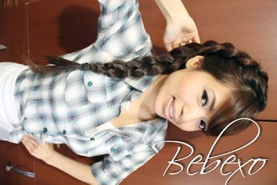 bebexo blog has moved to justbebexo com back to school bebexo blog has moved to justbebexo com big side dutch braid