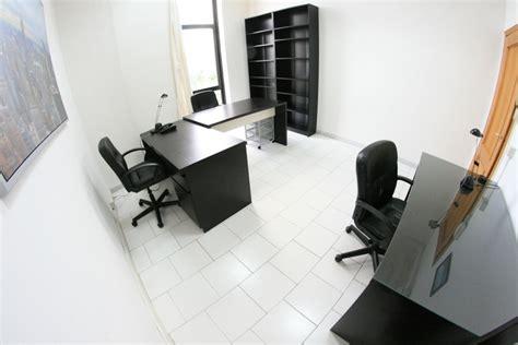 ufficio arredato ufficio arredato 3 postazioni da 249 mensili centro il