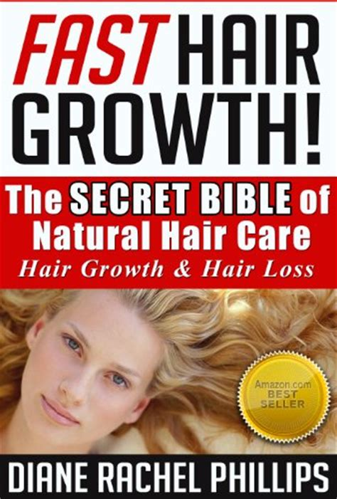 entanglement the secret lives of hair books ebook how to grow hair with herbs vitamins and