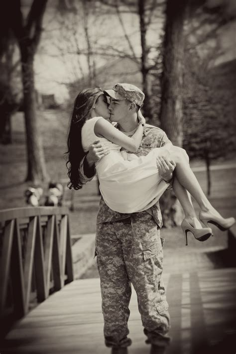 wallpaper of army couple best 20 military couples ideas on pinterest military