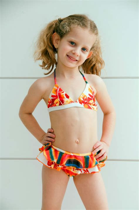 children swimsuits bikinis 516 best images about kid s swimwear on pinterest