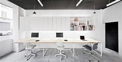 Basic office interior design betillon