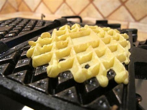 ricette di cucina abruzzese 270 best images about la cucina abruzzese on