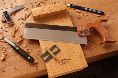 bad axe saw review woodworking projects for 5 year olds rustic mahogany wood