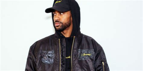 big sean underdog jacket mens fashion 2017 latest mens fashion trends