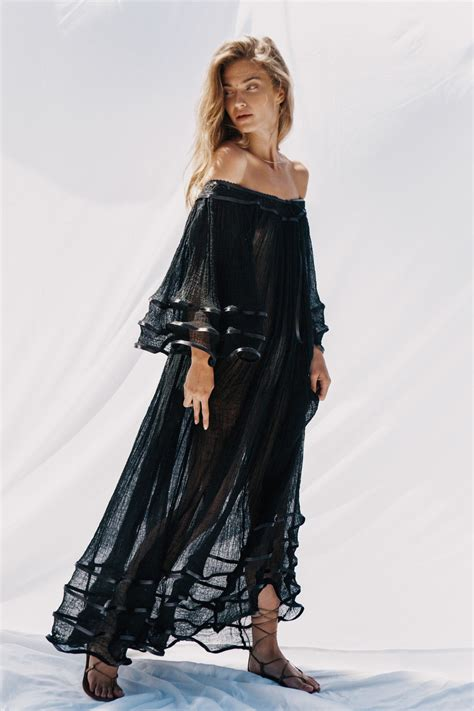 62033 Kartika Maxi 2 In 1 stevie nicks maxi dress special order jen s pirate