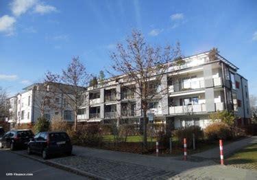 immobilien zum kaufen gesucht ghs finance immobilien gesucht