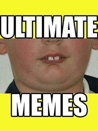 memes ultimate memes jokes  hey behbeh lemme