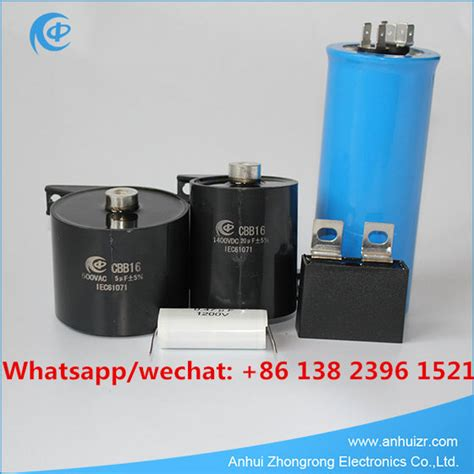high frequency switching capacitor high frequency switching power capacitor welding machine capacitor buy china welding