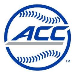 South Acc Unc Picked Second State Fourth In Preseason Acc Baseball